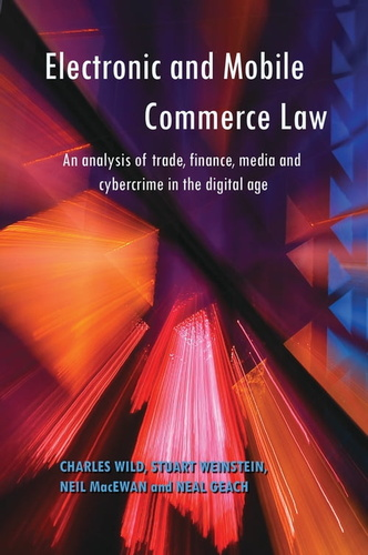 electronic-mobile-commerce-law-an-analysis