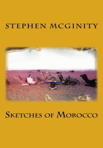 sketches-of-morocco