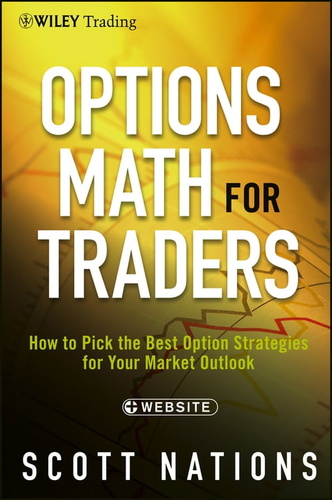 options-math-for-traders