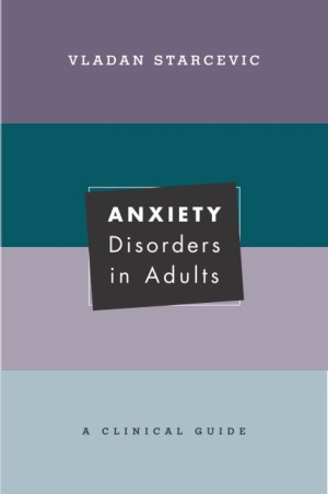 anxiety-disorders-in-adults