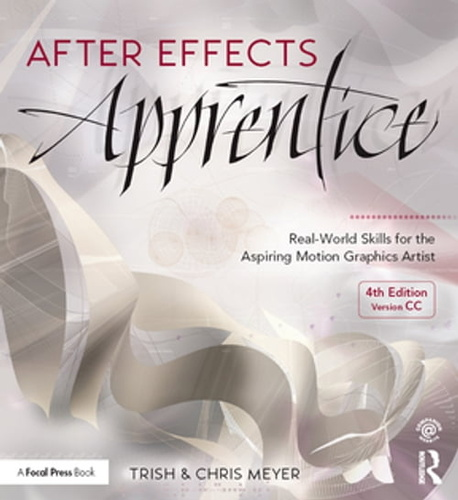 after-effects-apprentice