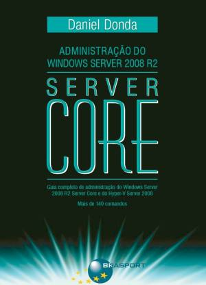 core-server-administracao-do-windows-server-2008