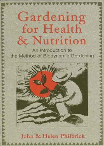gardening-for-health-nutrition