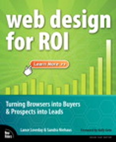 web-design-for-roi