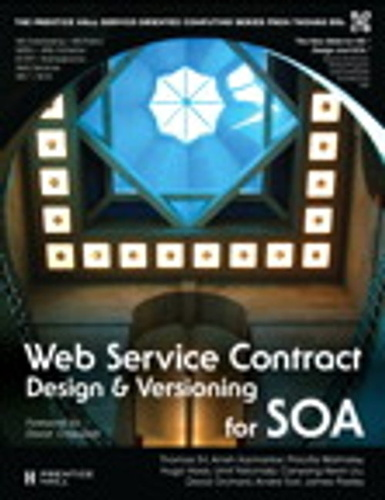 web-service-contract-design-versioning-for