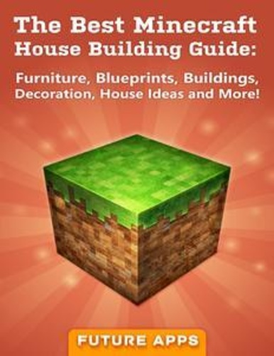 best-minecraft-house-building-guide