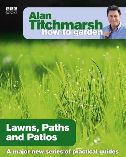 alan-titchmarsh-how-to-garden-lawns-paths