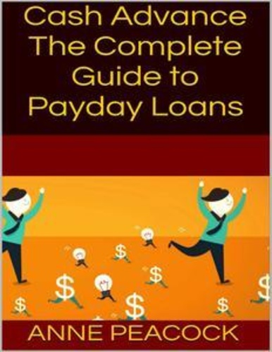 cash-advance-the-complete-guide-to-payday-loans