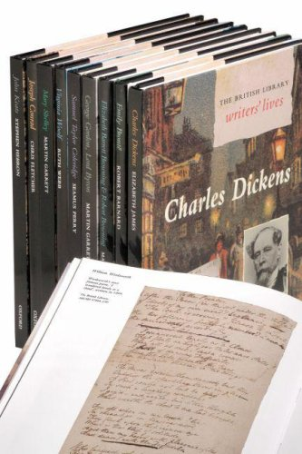 british-library-writers-lives