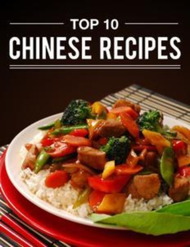 top-10-chinese-recipes