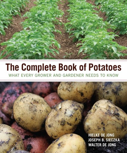 complete-book-of-potatoes-the