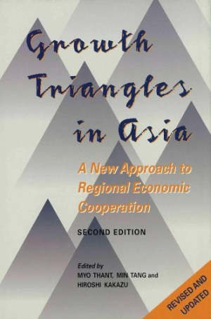 growth-triangles-in-asia