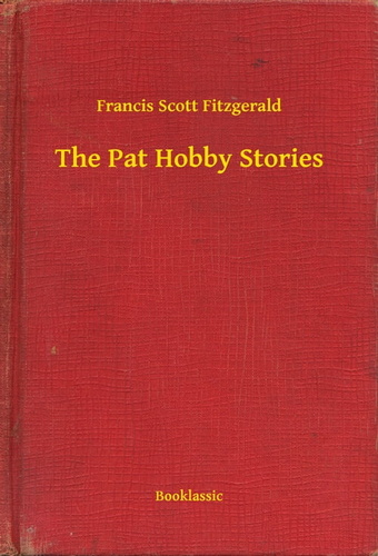 pat-hobby-stories-the