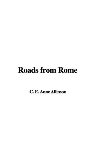 roads-from-rome