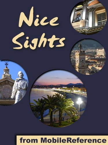 nice-sights-a-travel-guide-to-the-top-15