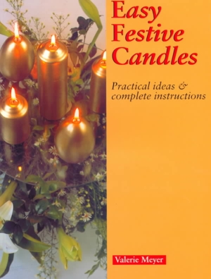 easy-festive-candles
