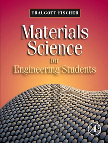 materials-science-for-engineering-students