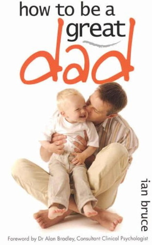 how-to-be-a-great-dad