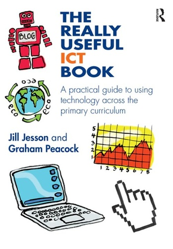 really-useful-ict-book-the