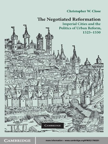 negotiated-reformation-the