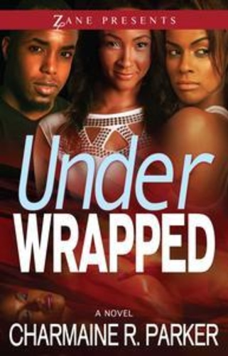 under-wrapped