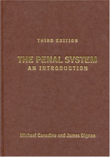 penal-system-the