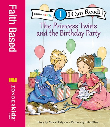 princess-twins-the-birthday-party-the