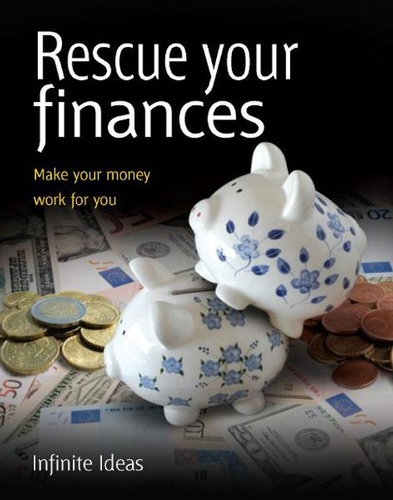 rescue-your-finances