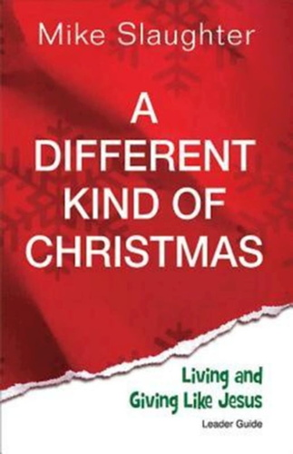 different-kind-of-christmas-leader-guide-a