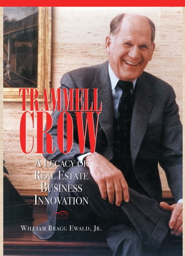 trammell-crow-a-legacy-in-real-estate-innovation