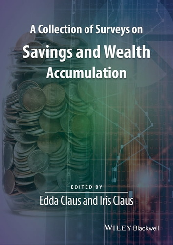 collection-of-surveys-on-savings-wealth