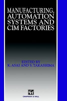 manufacturing-automation-systems-cim-factorie