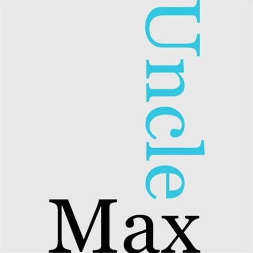 uncle-max