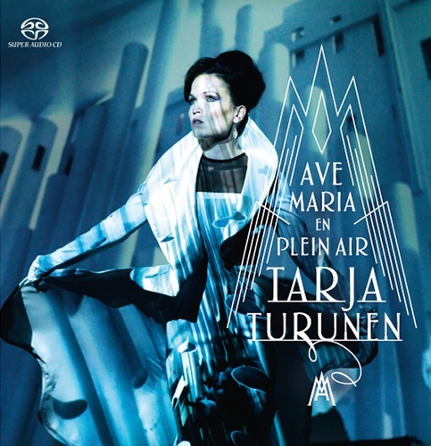 Ave Maria ( CD )