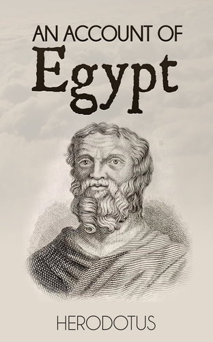 account-of-egypt-an