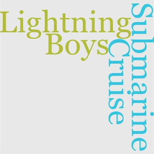 submarine-boys-lightning-cruise-the