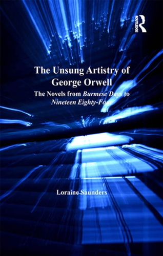 unsung-artistry-of-george-orwell-the