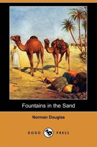 fountains-in-the-sand