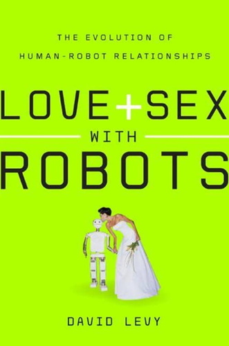 love-sex-with-robots