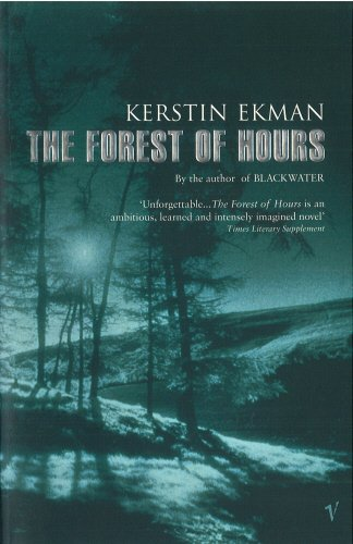 forest-of-hours-the