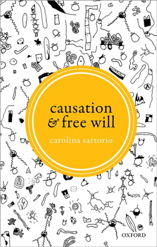 causation-free-will