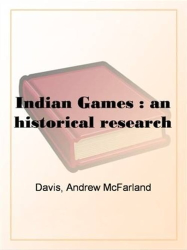 indian-games