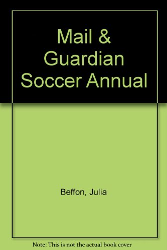 mail-guardian-soccer-annual