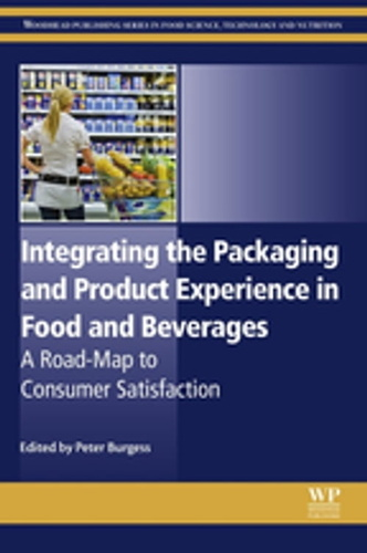integrating-the-packaging-product-experience