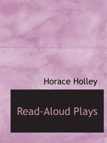 read-aloud-plays