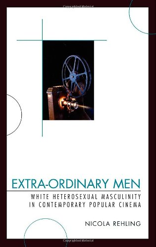 extra-ordinary men