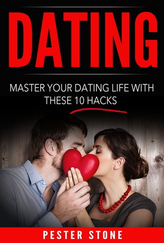 dating-master-your-dating-life-with-these-10