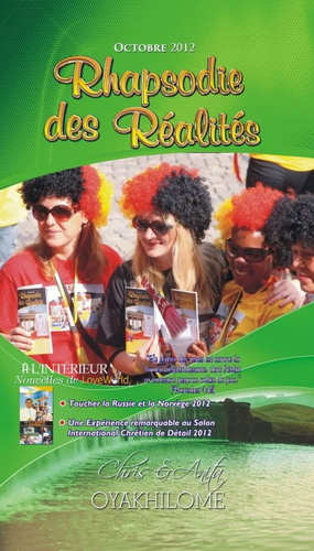 rhapsody-of-realities-october-2012-french-edition