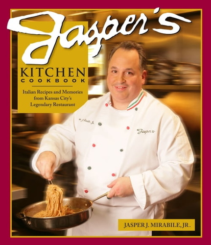jasper-kitchen-cookbook