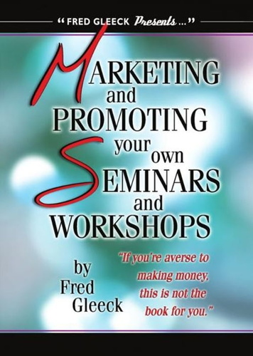 marketing-promoting-your-own-seminars